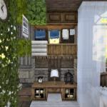 Lumioluluホーム