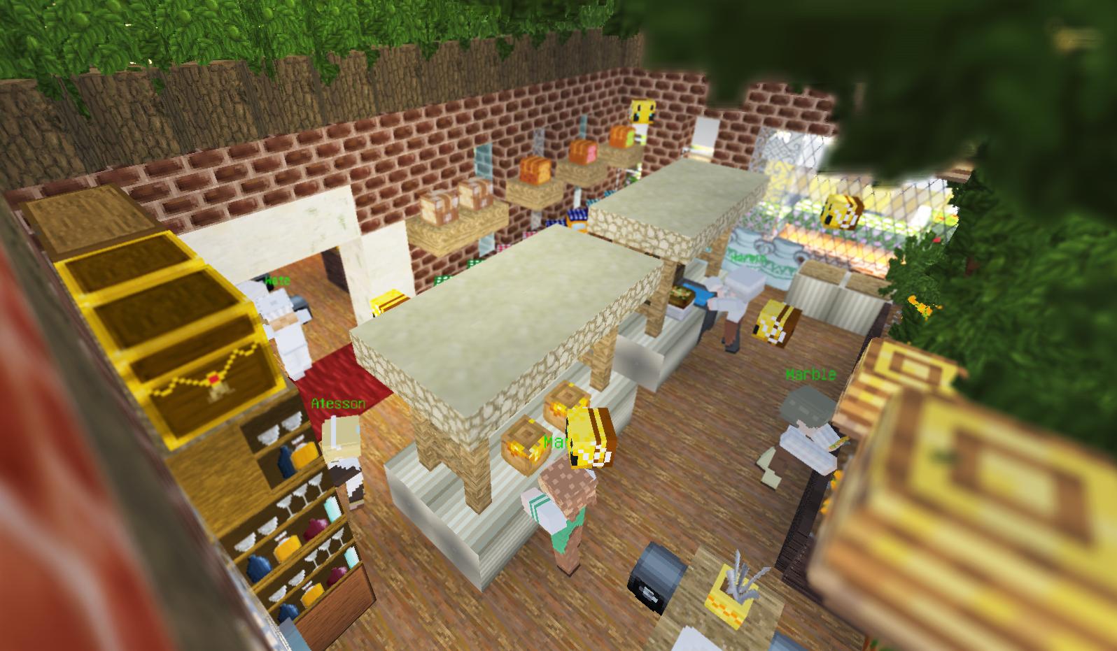 1f 厨房 全体2.png
