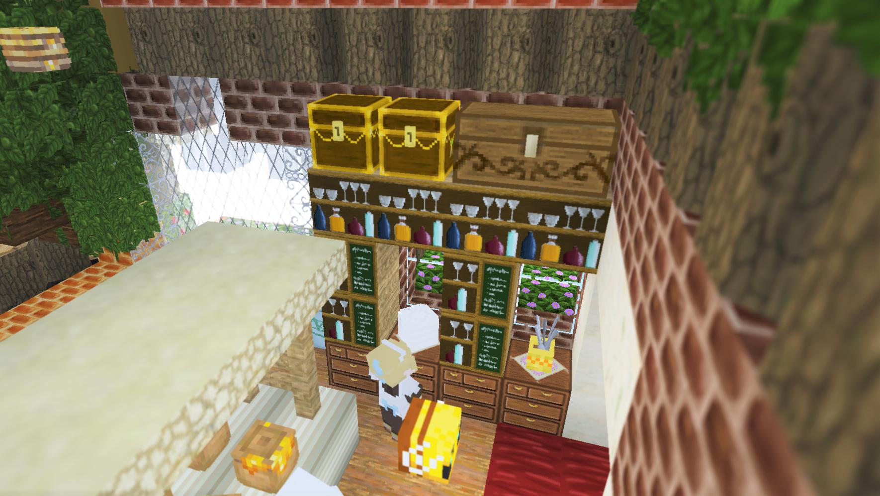 1f 厨房 棚.png