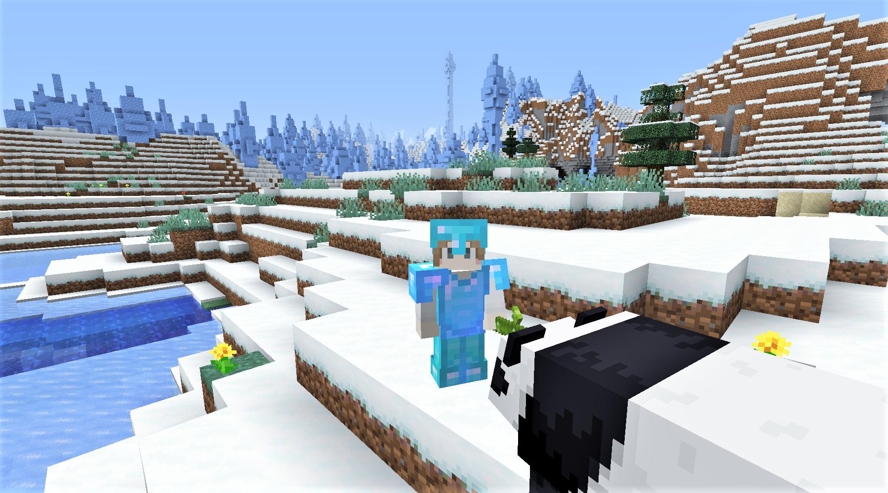 2周目のパンダ旅 樹氷.png