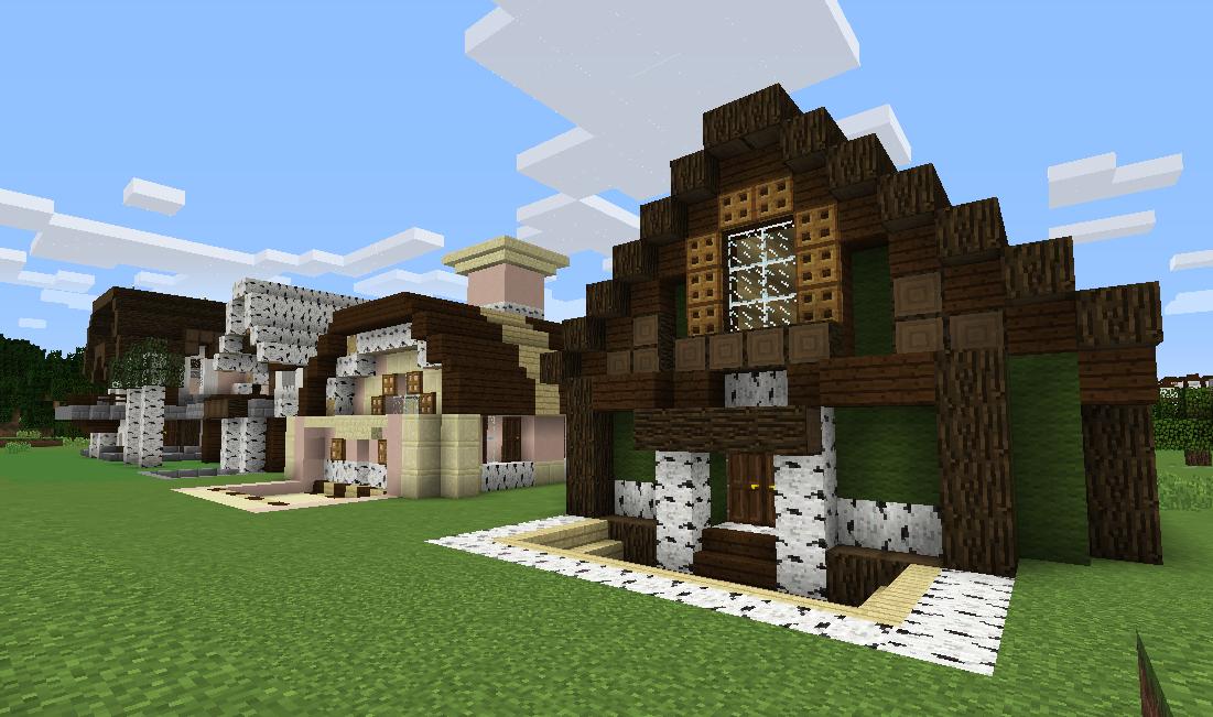 4軒の家.png