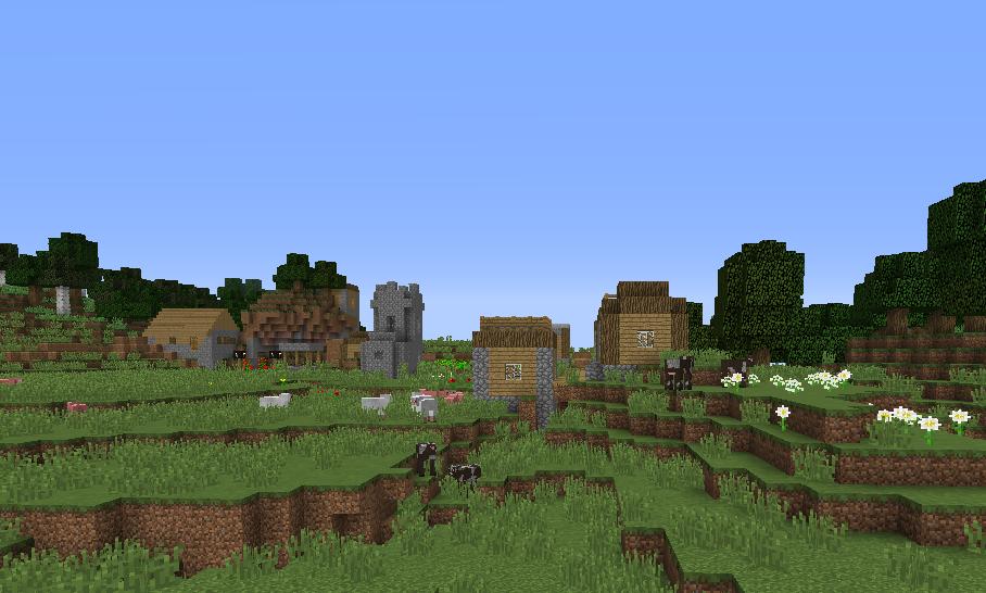 お初な村.png