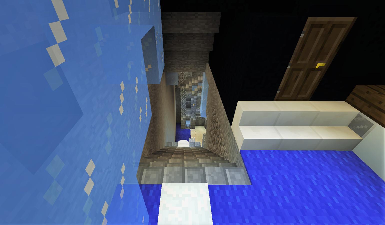 さらに地下へ.png