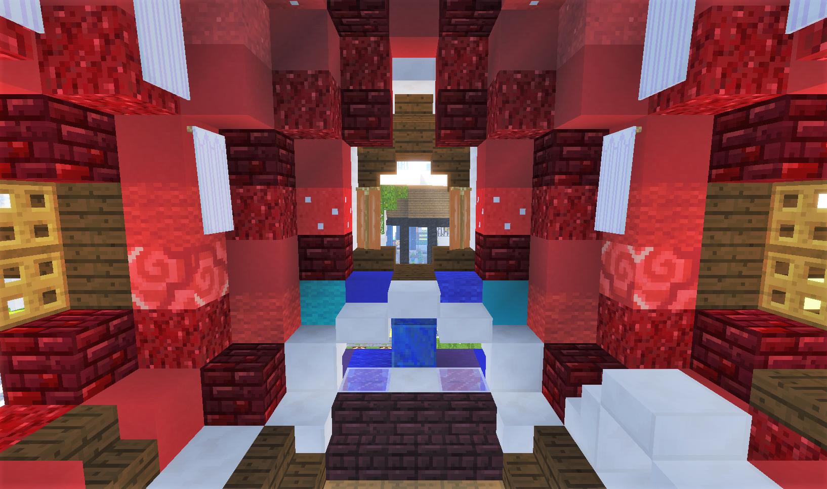 イチゴ 室内1.png