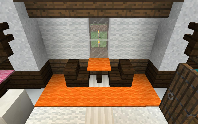 オレンジの机.png