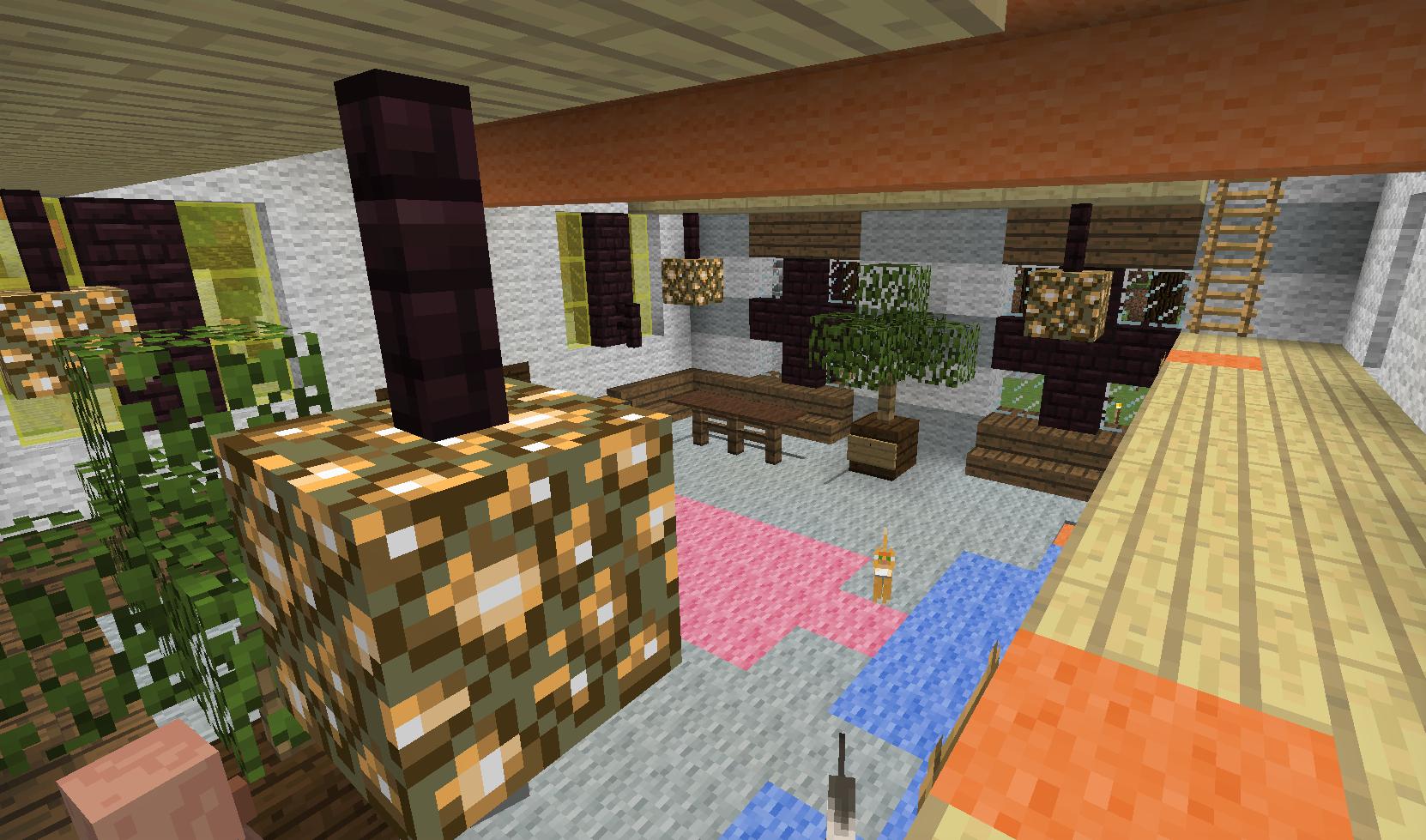 カフェスペース2.png