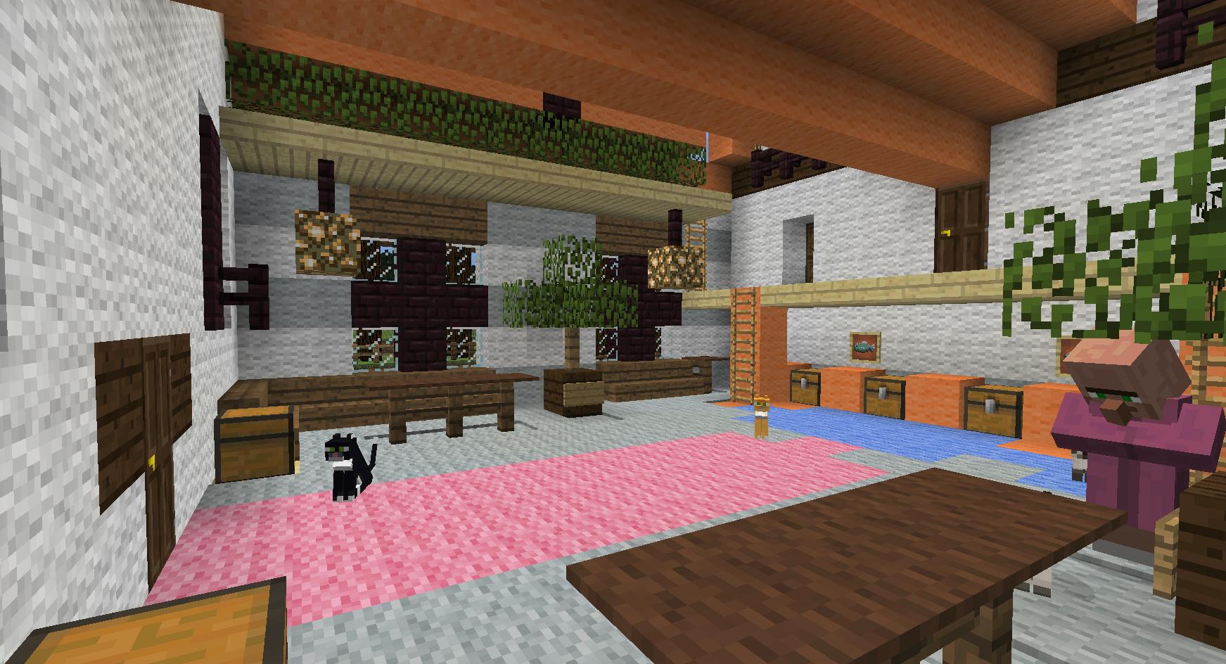 カフェスペース3.png