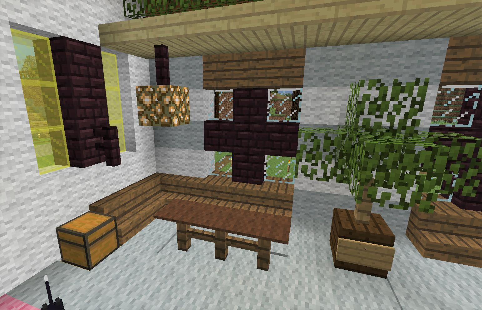 カフェスペース4.png