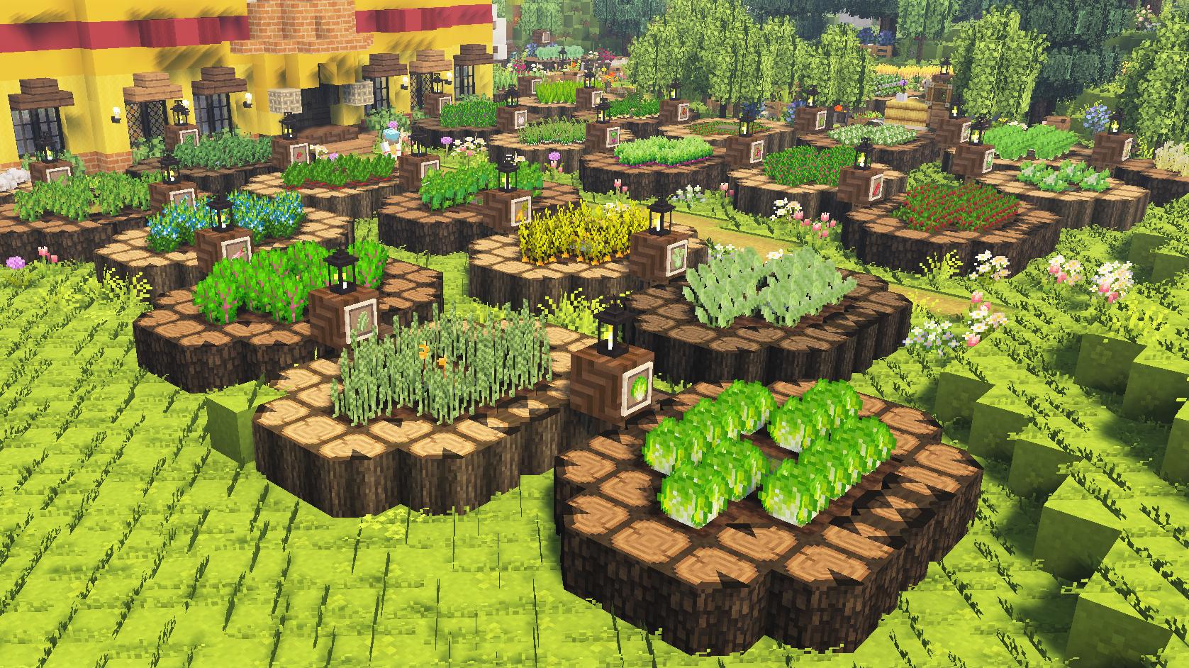カラフルな畑.png