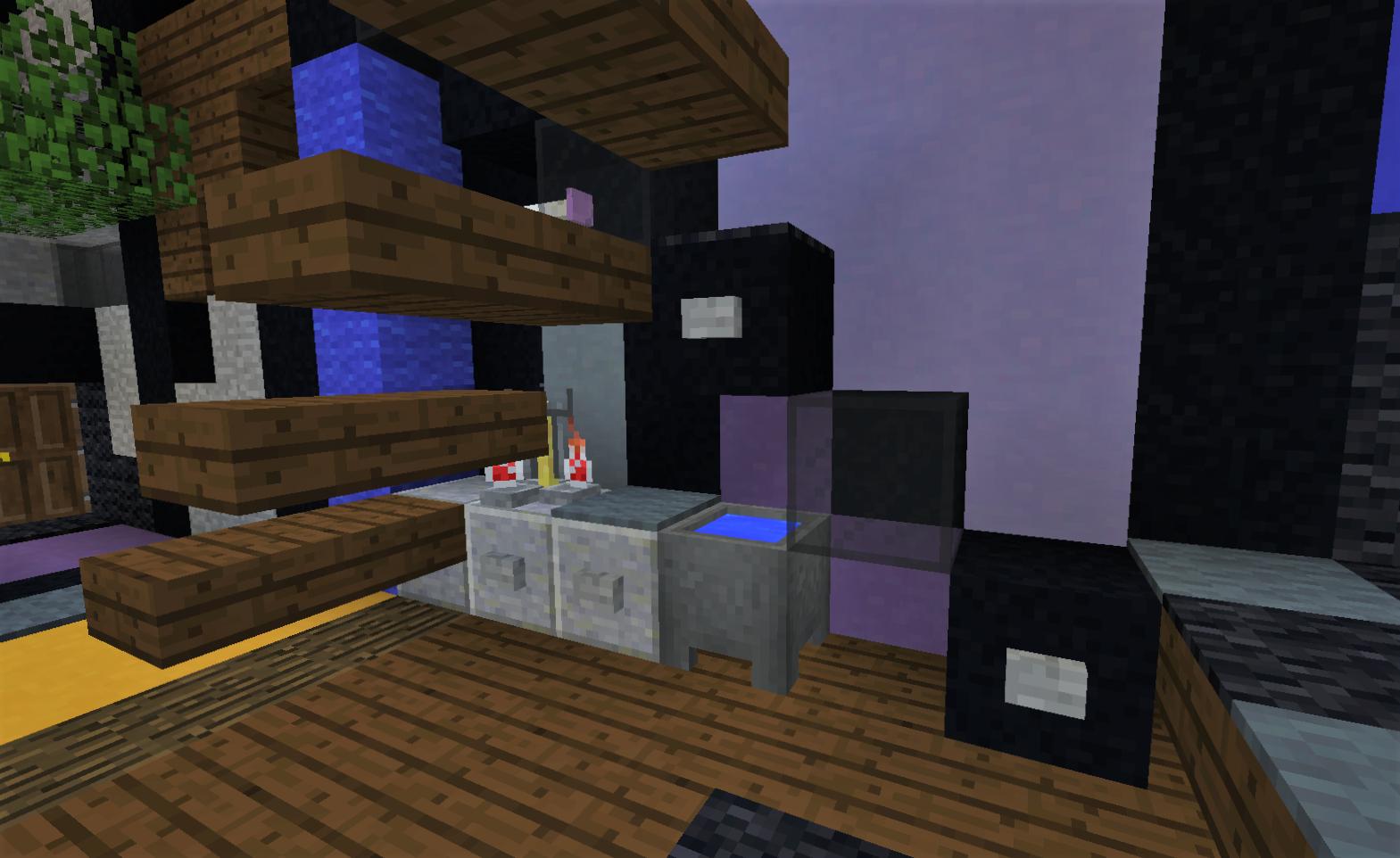 キッチン2.png