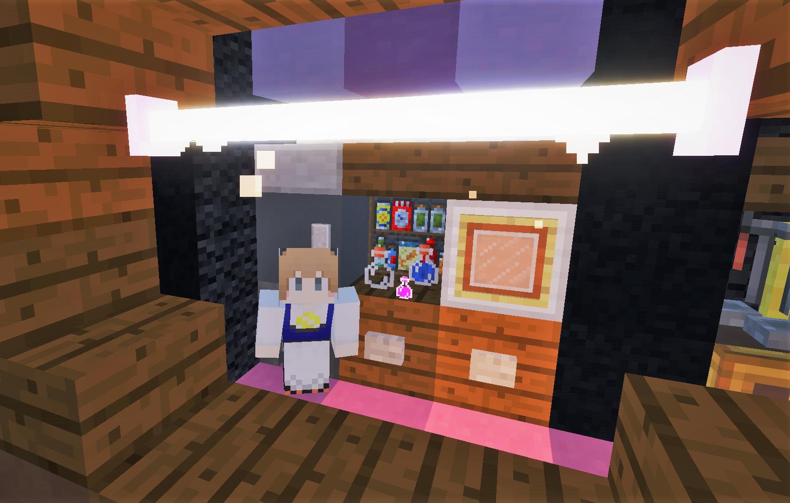 キッチン3.png