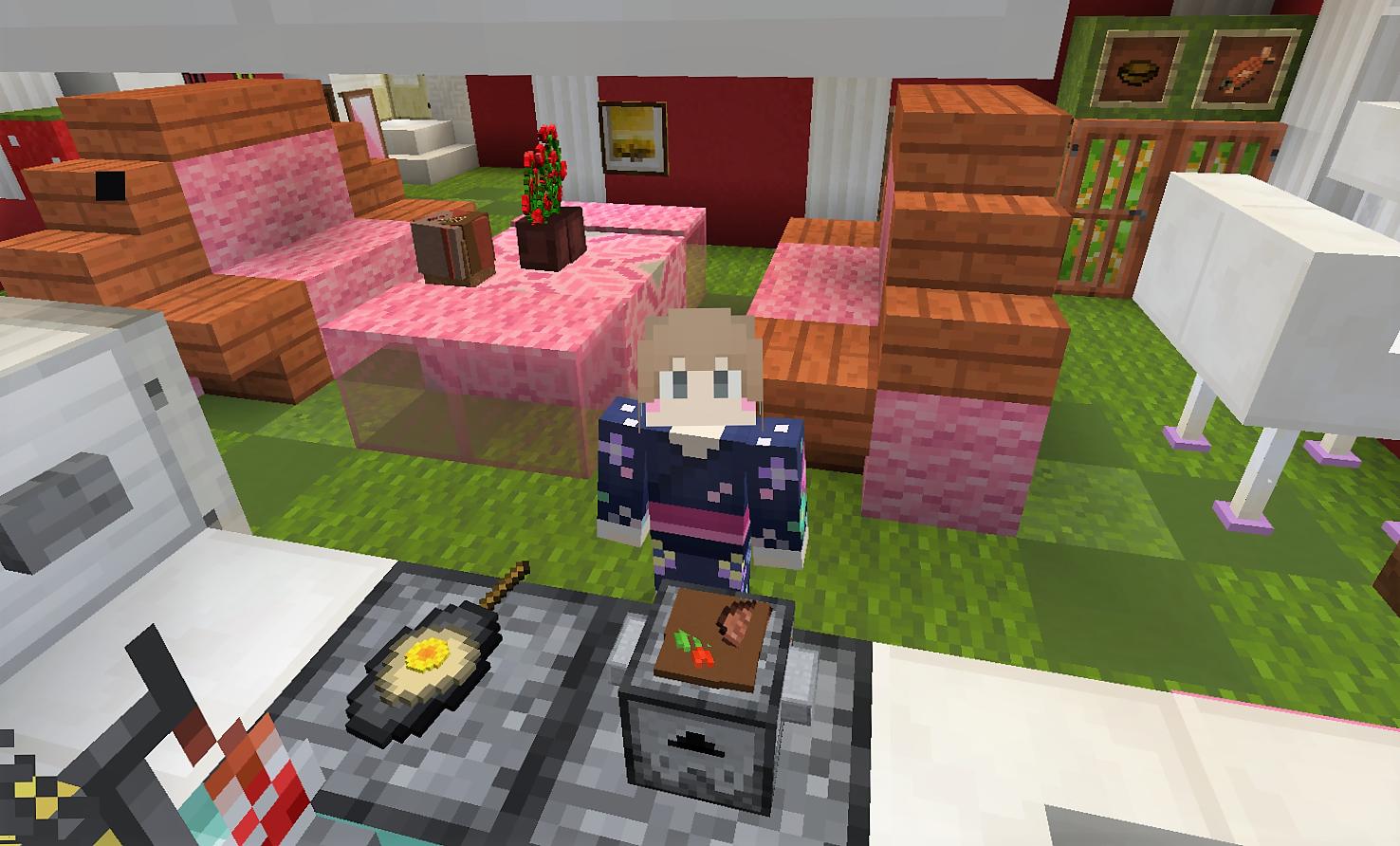 キッチンでお料理.png