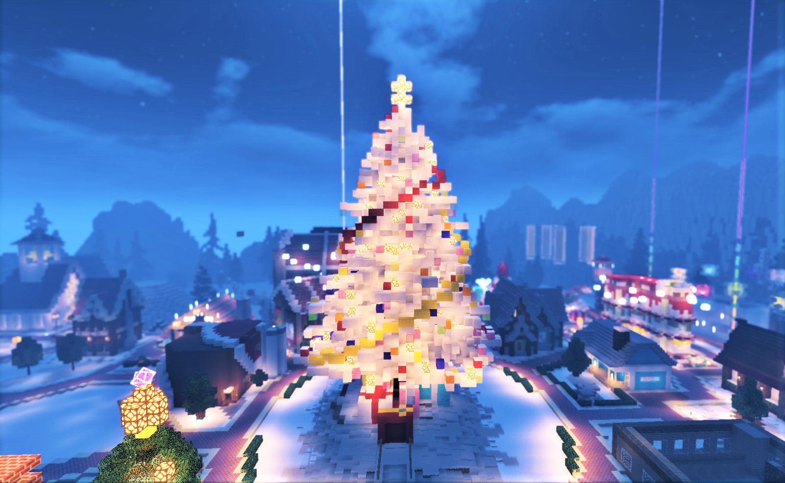 クリスマスツリー1 3.png
