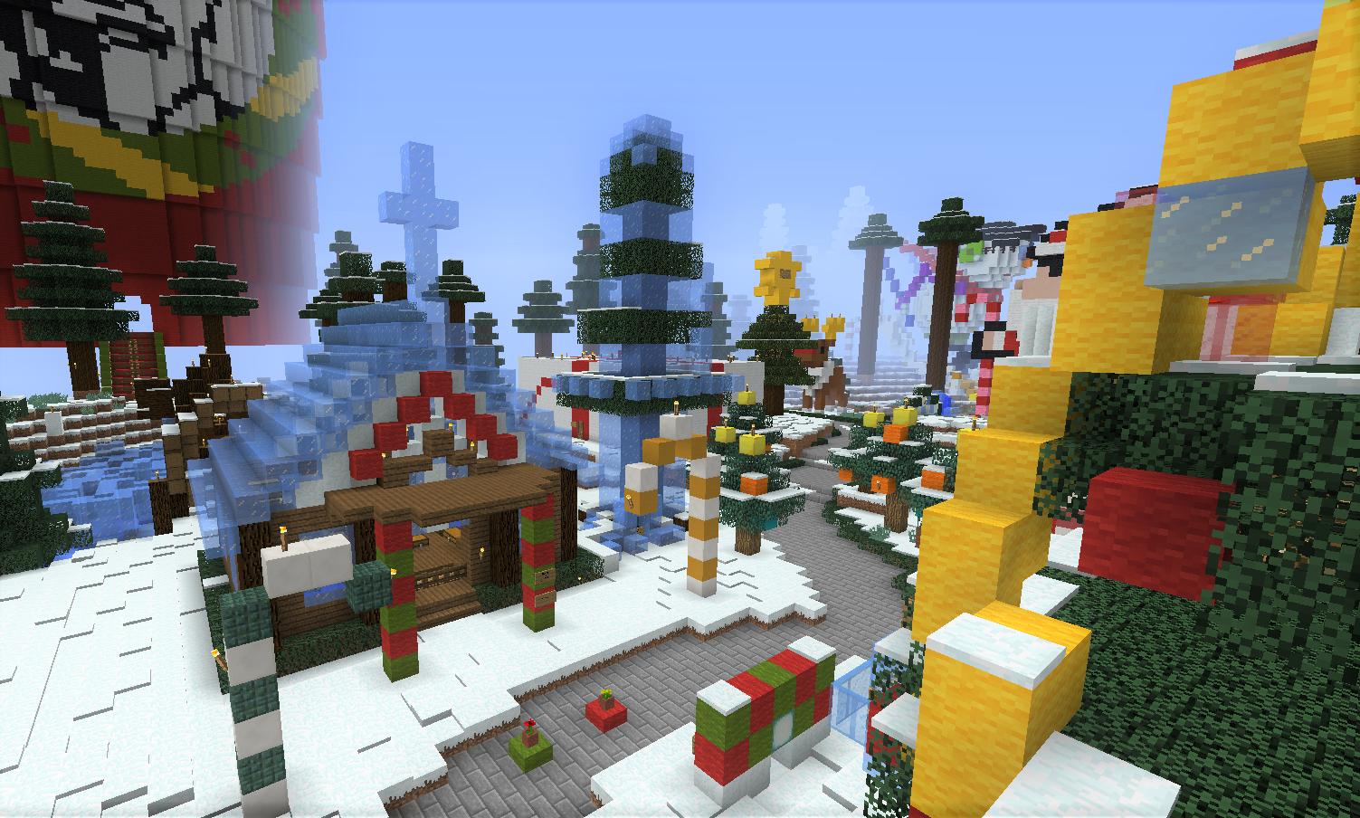 クリスマス地区 風景.png