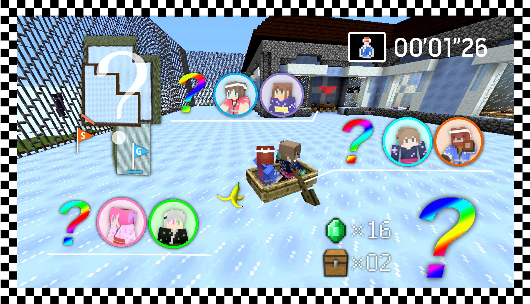 ゲーム画面.png