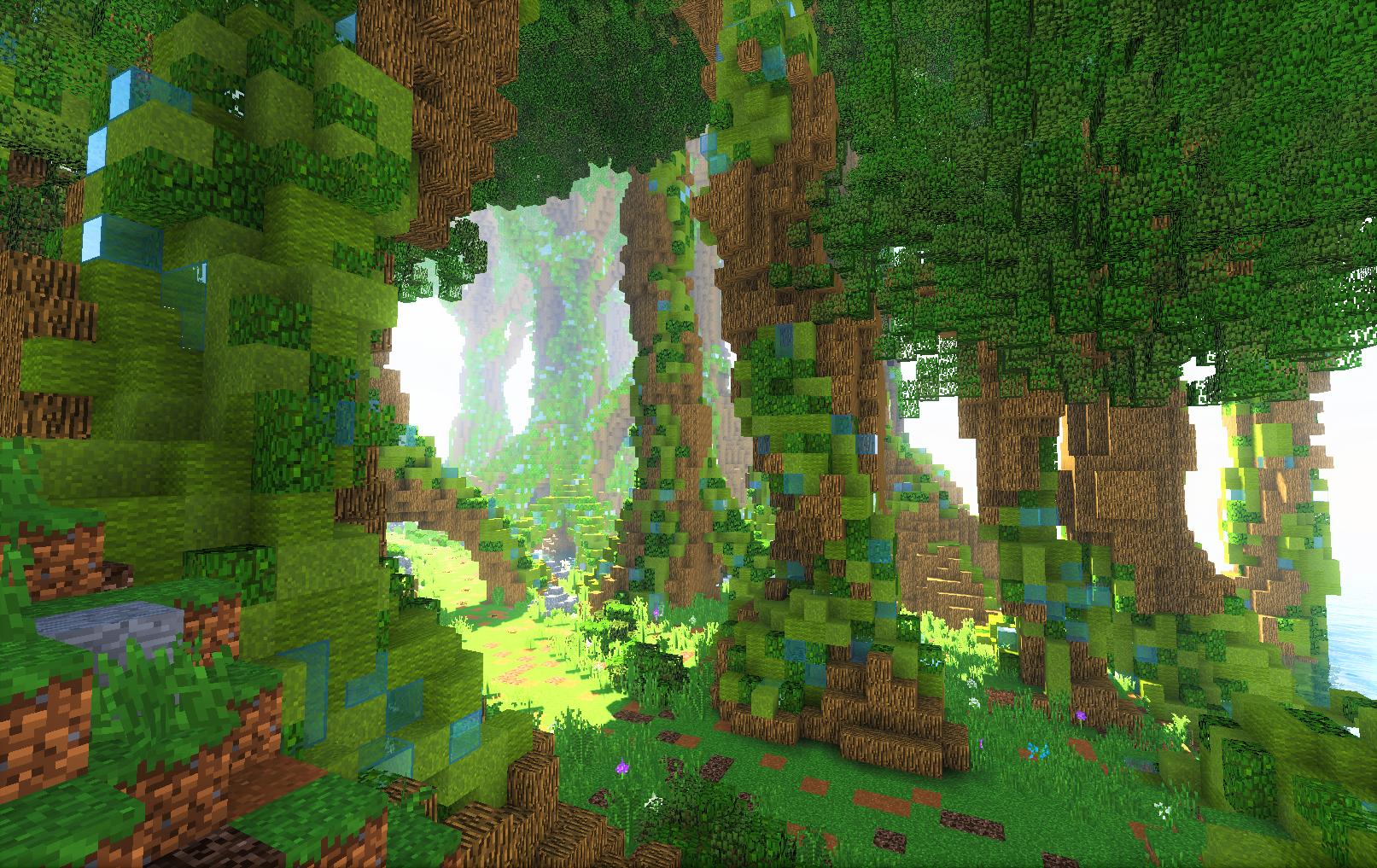 シシ神の森6.png