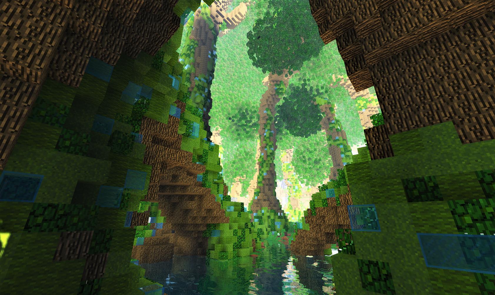 シシ神の森7.png