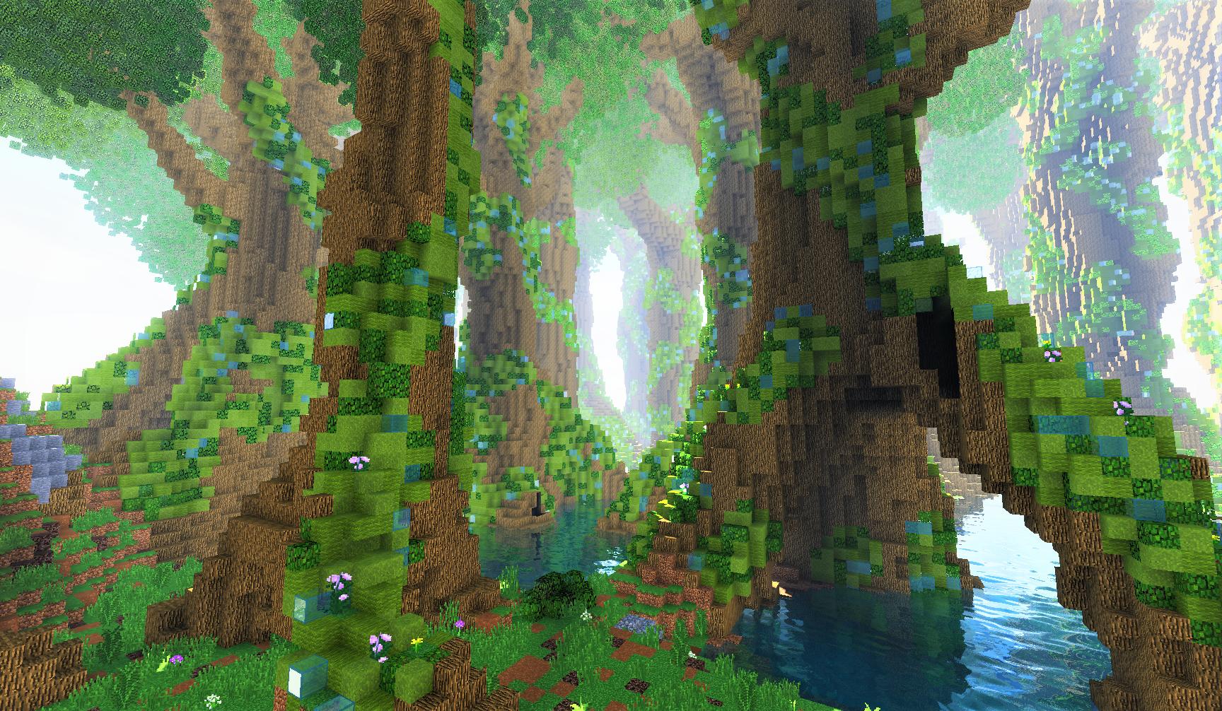 シシ神の森9.png