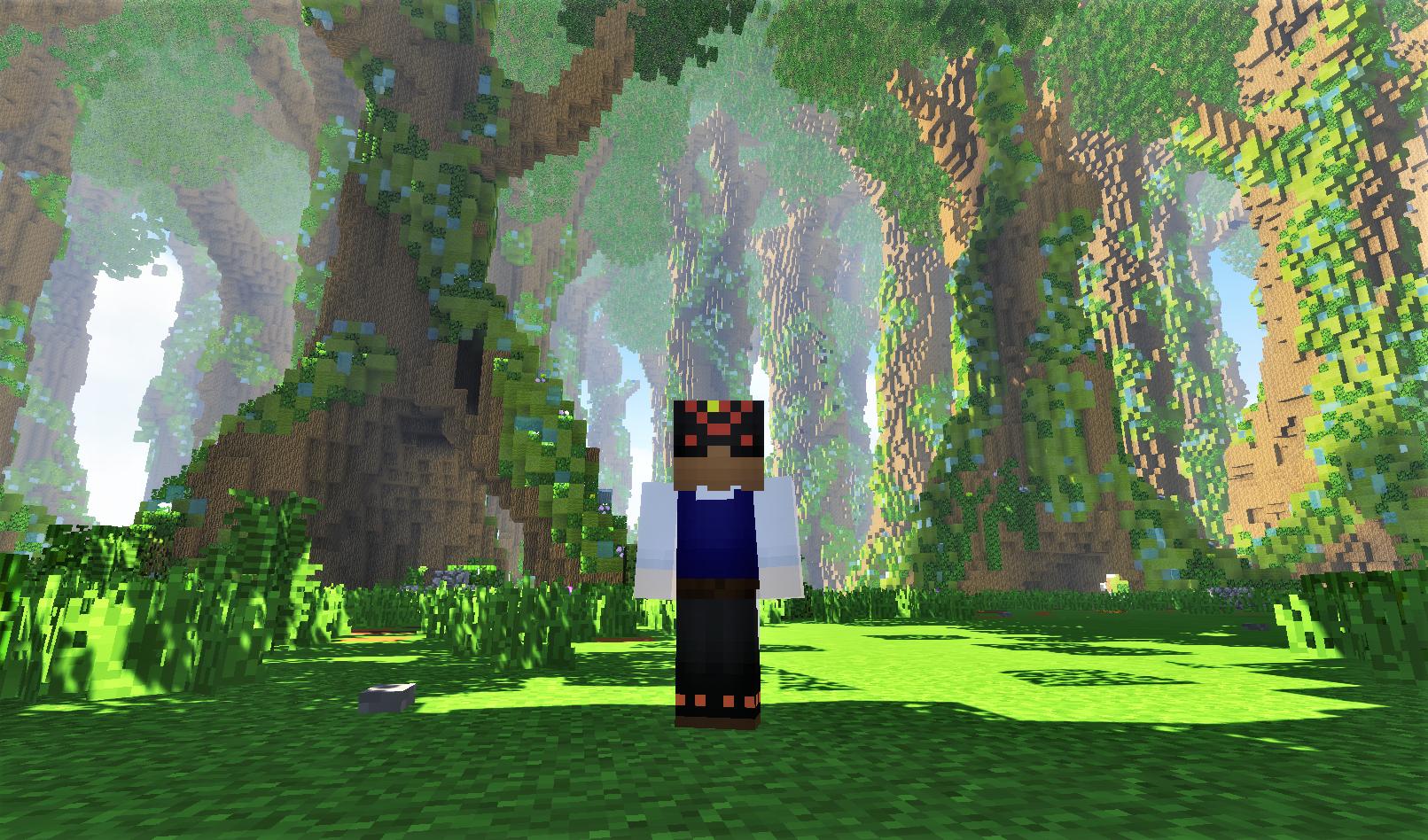 シシ神の森1.png