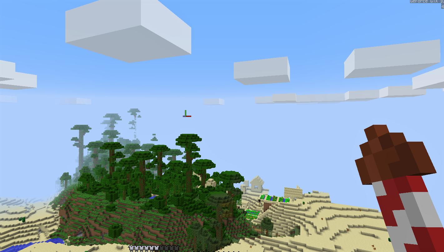 ジャングル発見.png