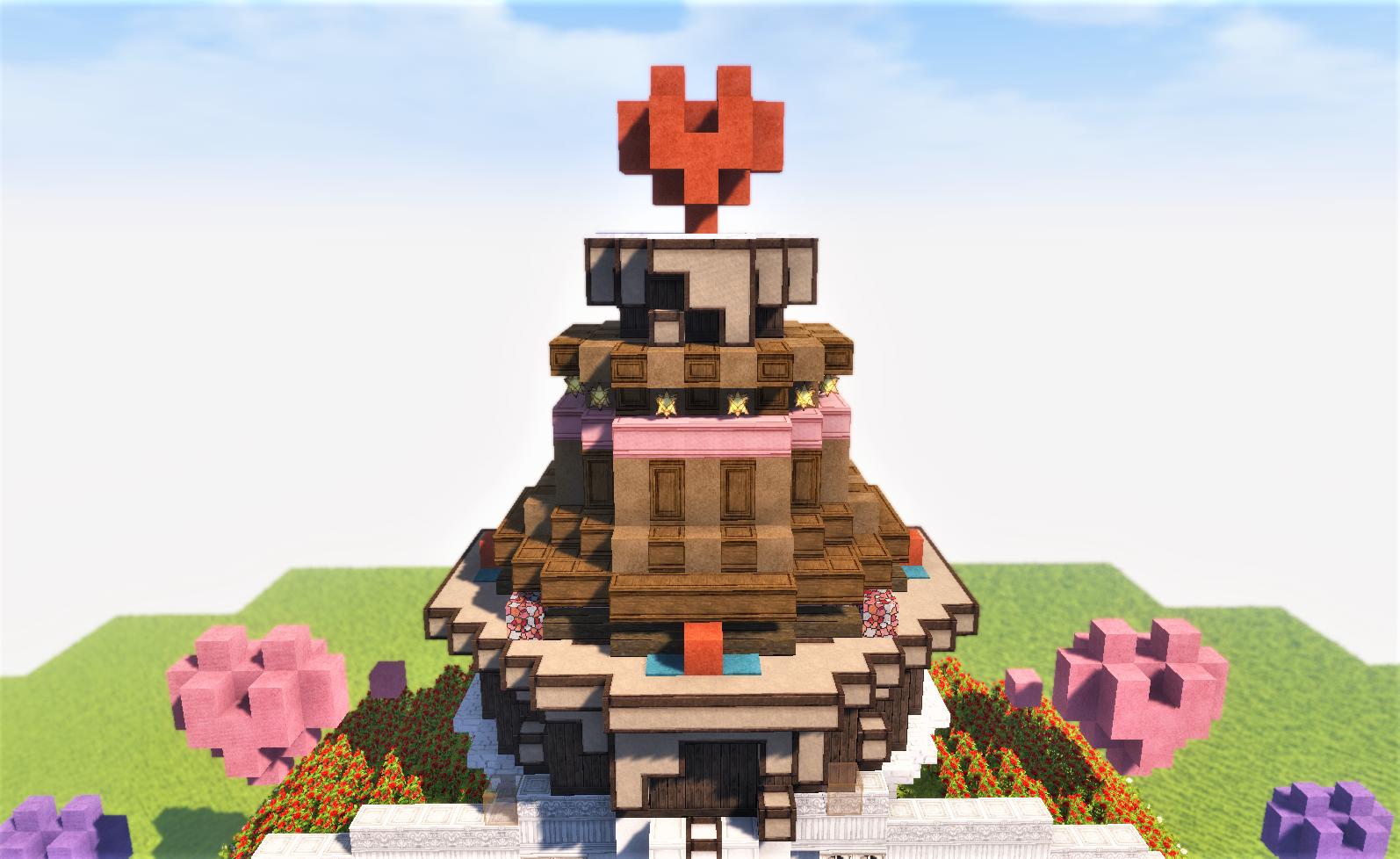 チョコレートフォンデュ3.png
