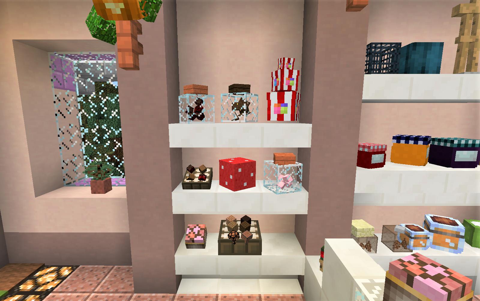 チョコレート店 内装4.png