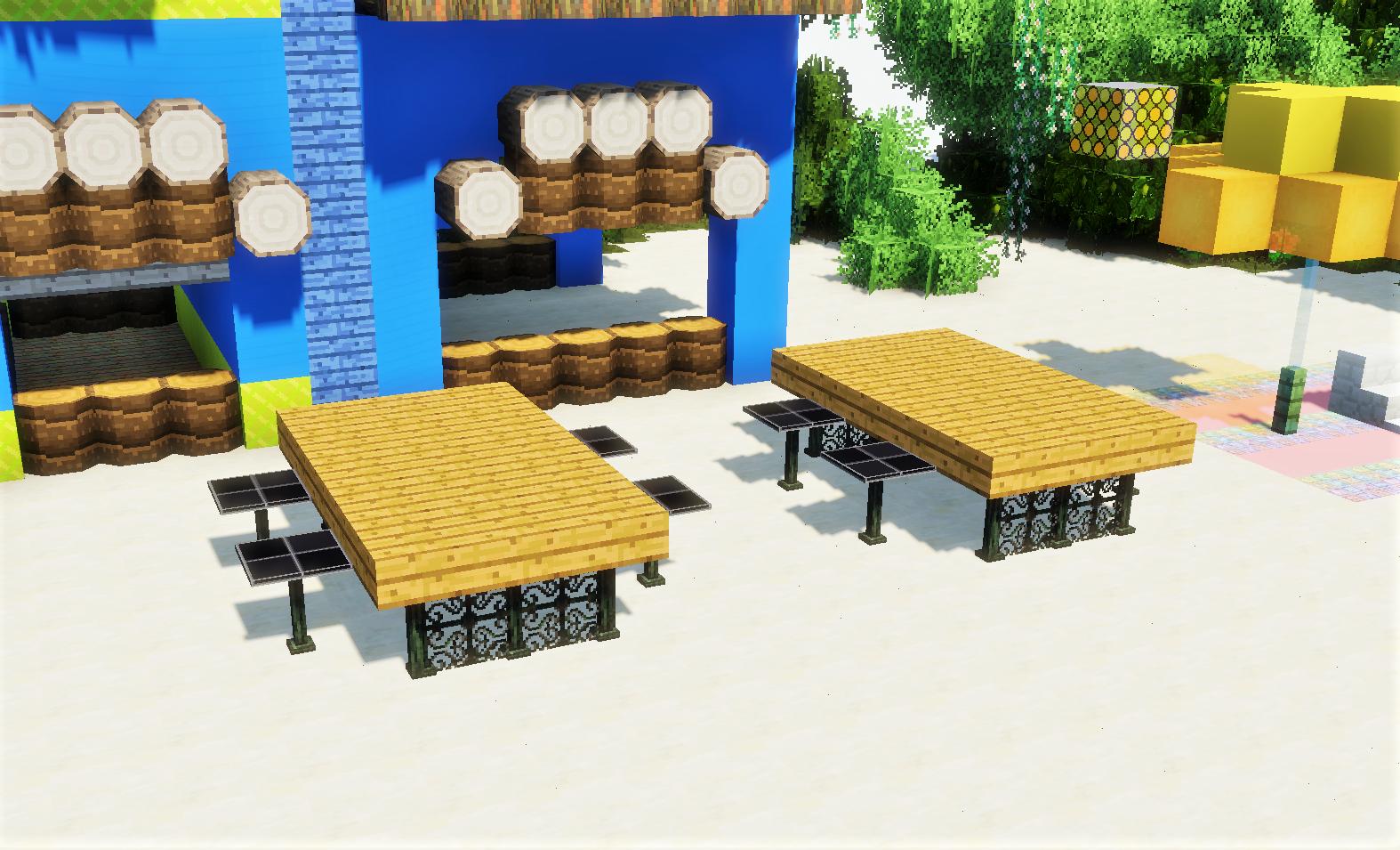 テーブル2.png