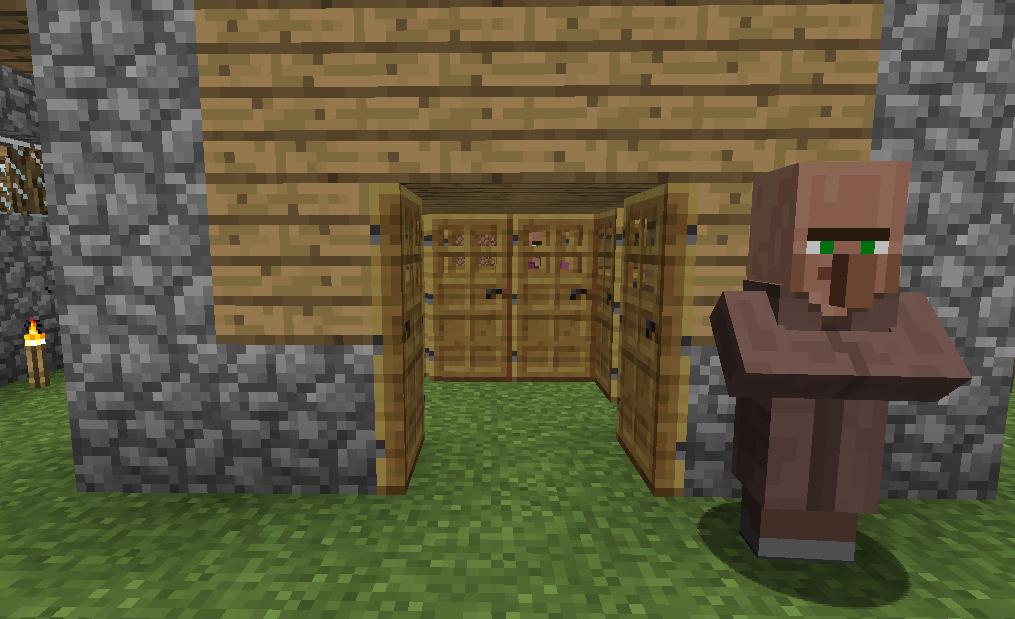 ドアの迷宮.png