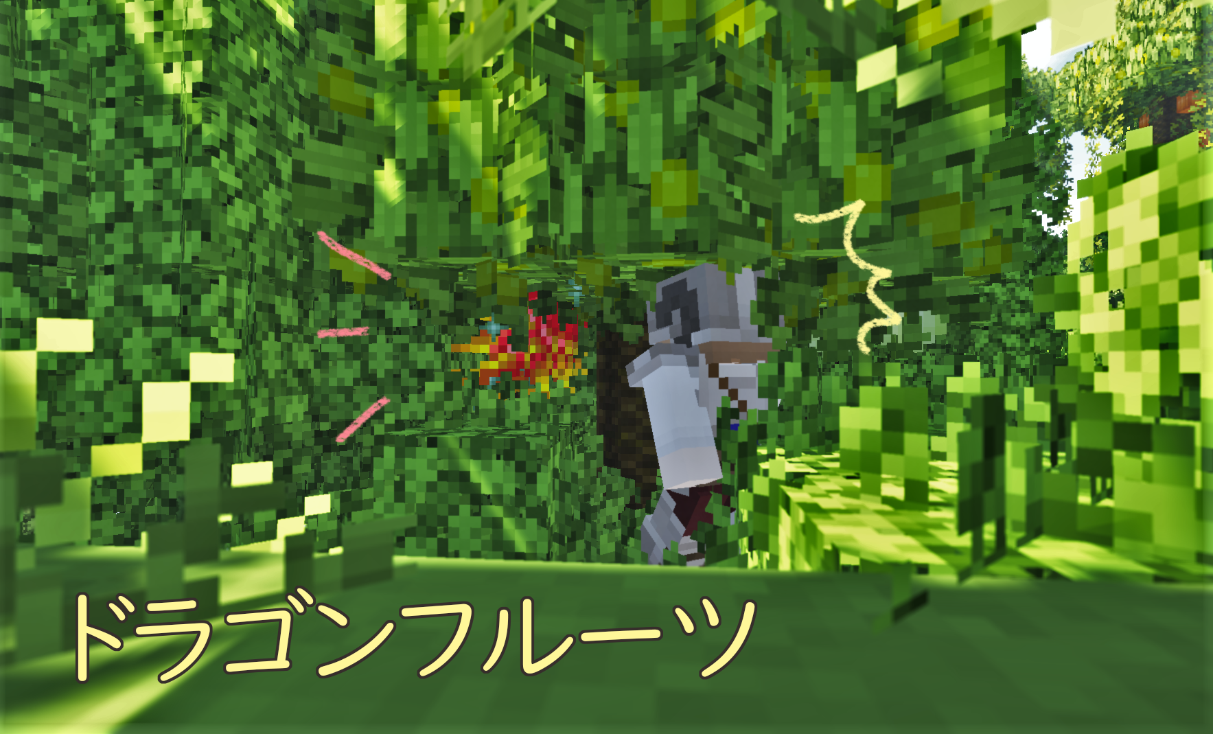 ドラゴンフルーツの木2.png