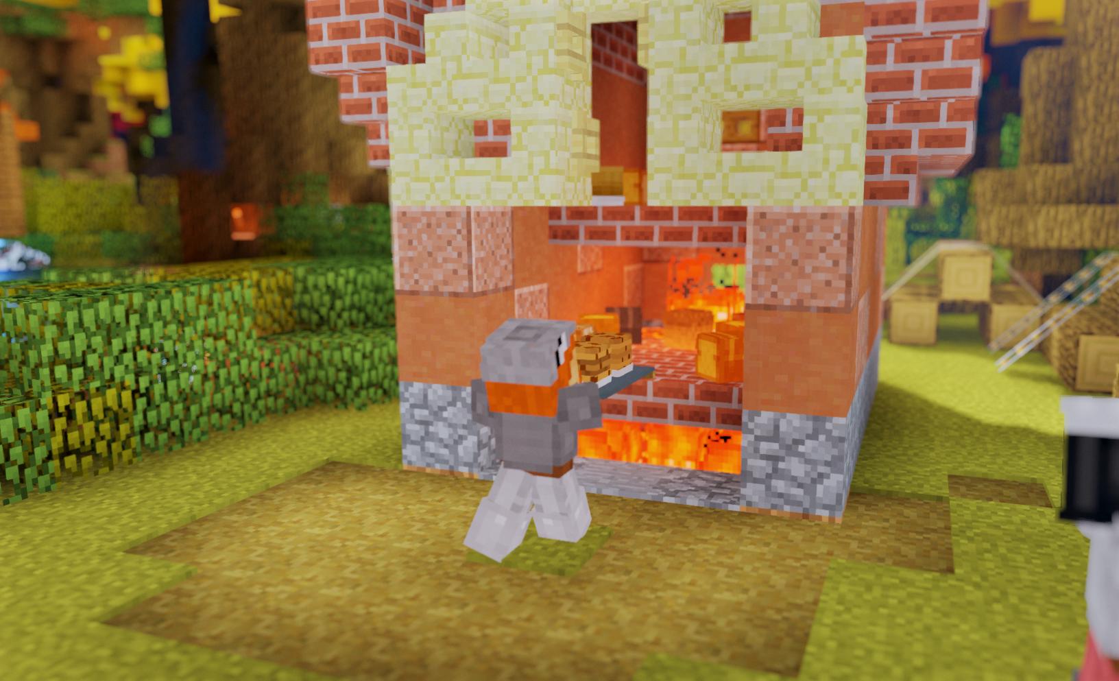 パンを焼く人.png