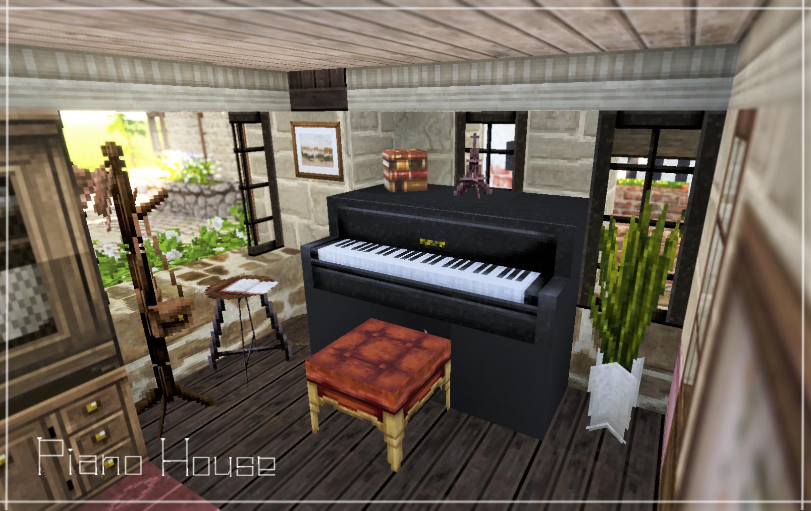 ピアノハウス 内装1.png