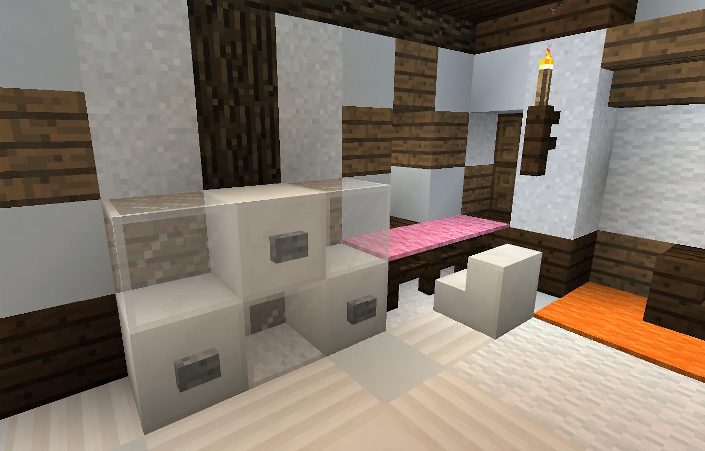ピンクのお部屋2.png