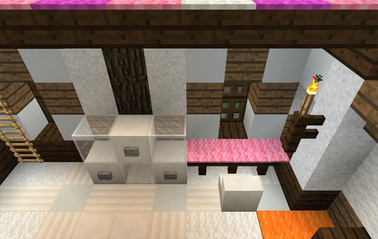 ピンクのお部屋1.png