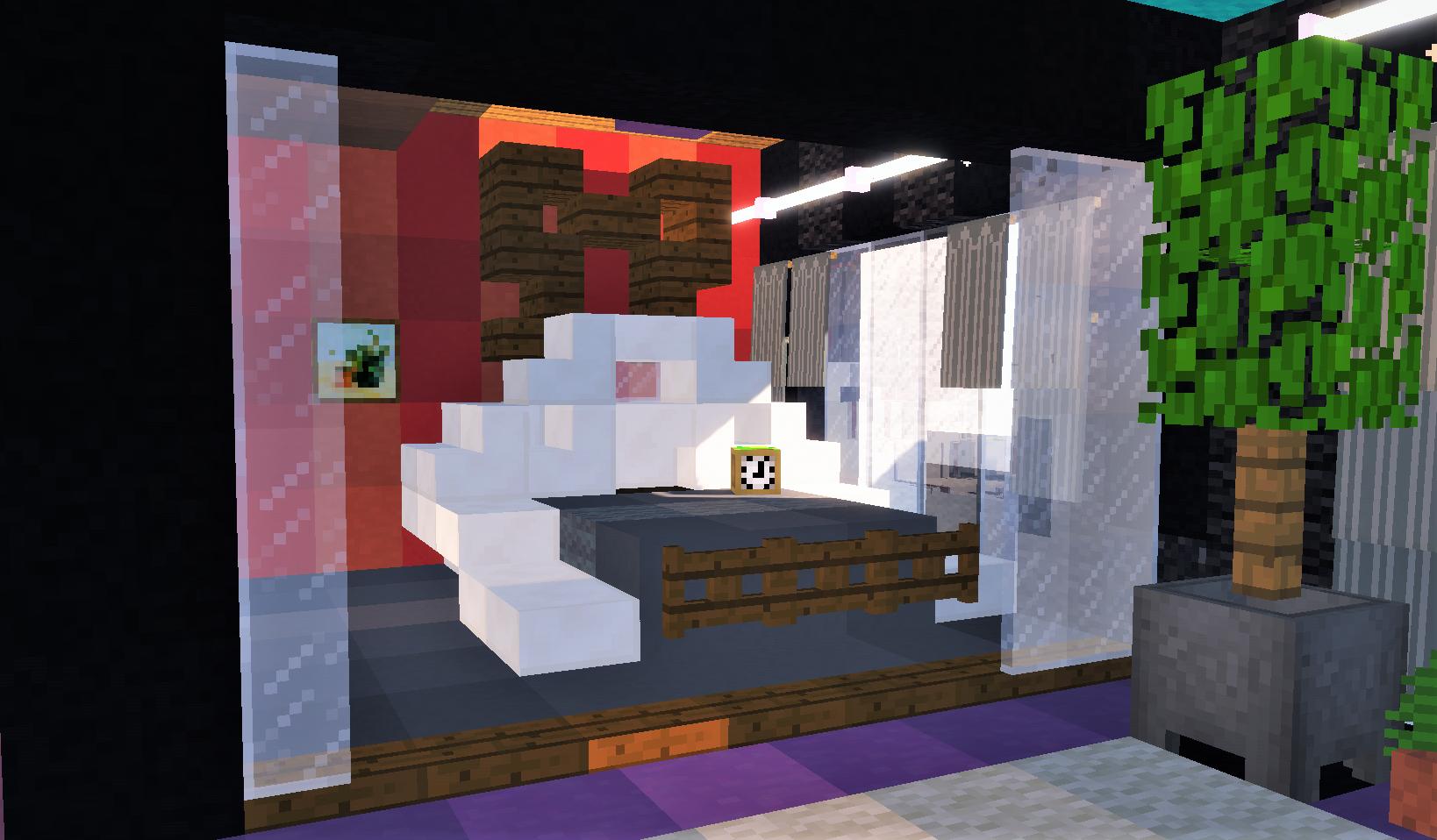 ベッドルーム3.png