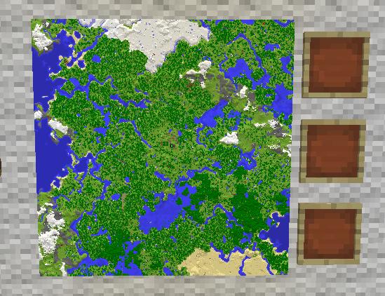 ホームのまわりの地図.png
