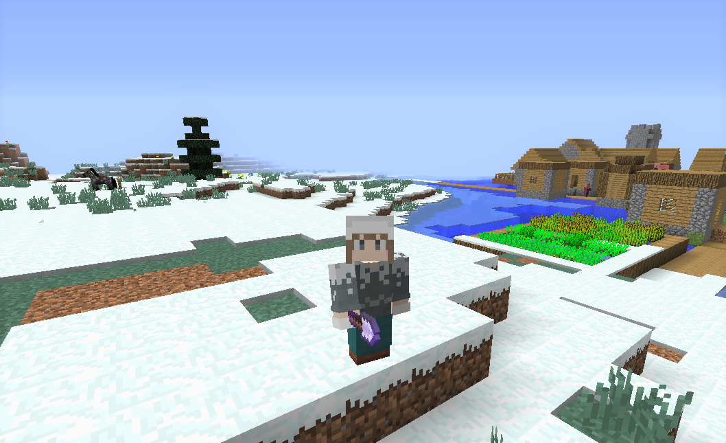 一部雪原村.png