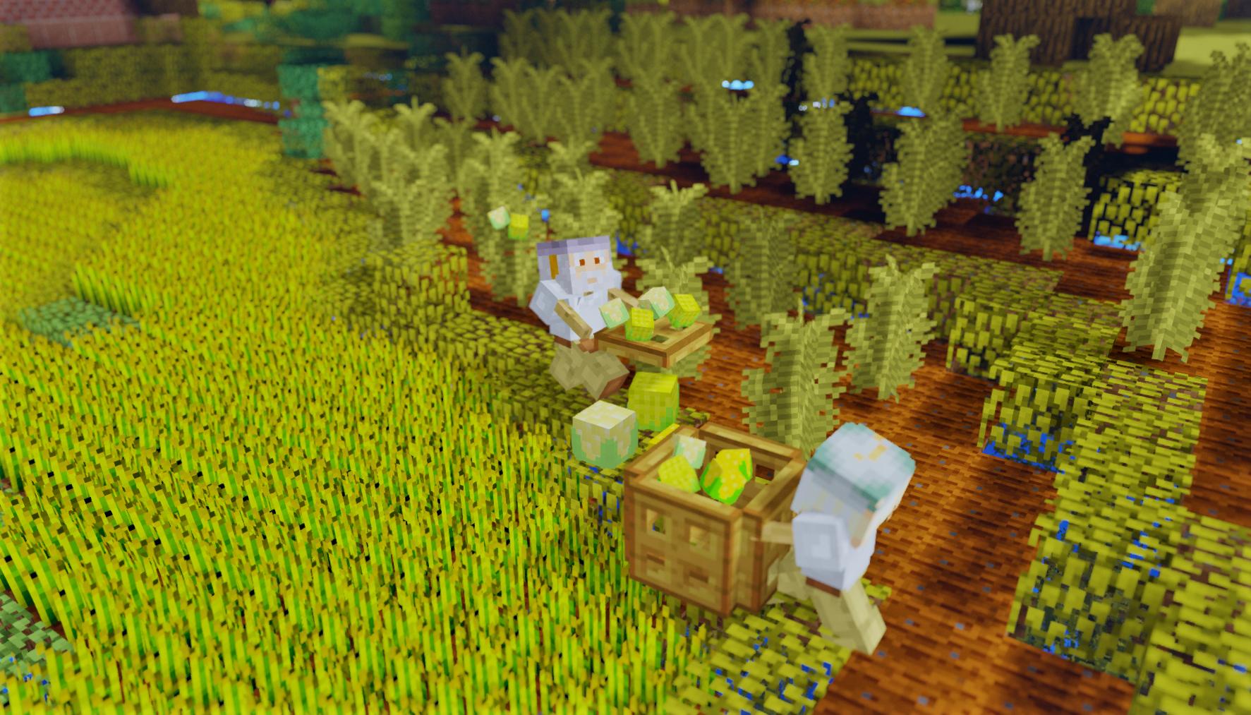 作物を収穫するおじいちゃん1.png