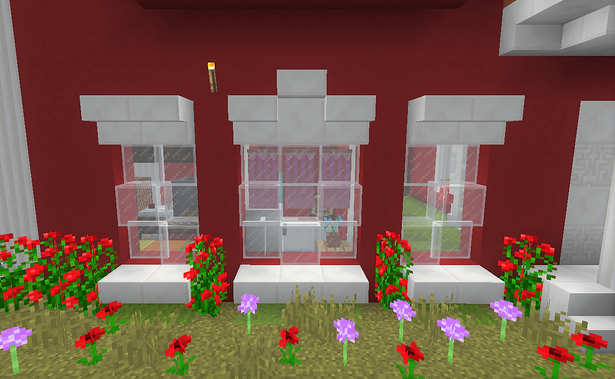 側面 窓2.png