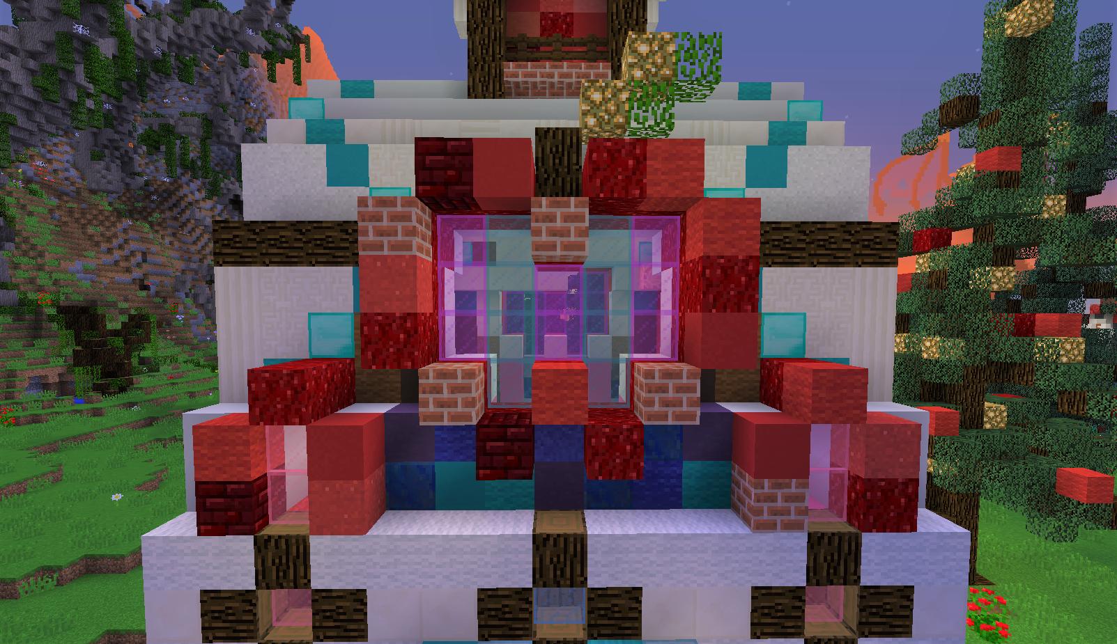 側面 リンゴ窓.png