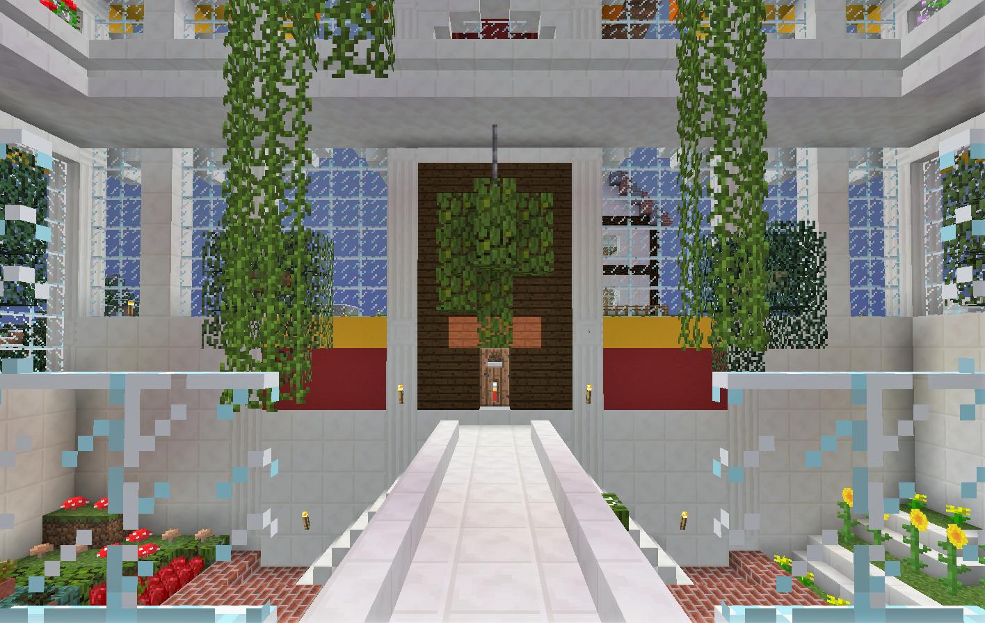 入口側.png
