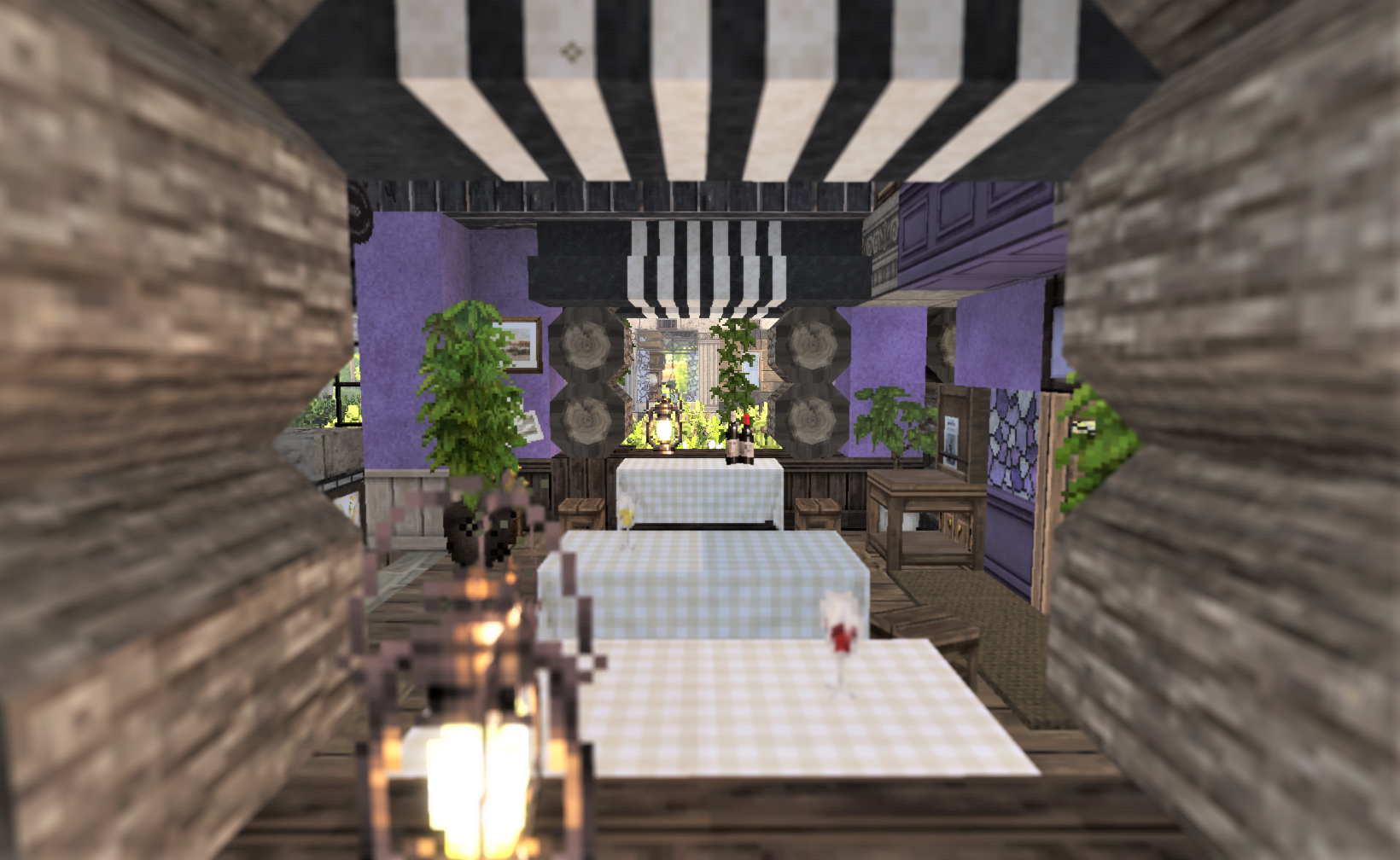内装 レストラン 窓3.png