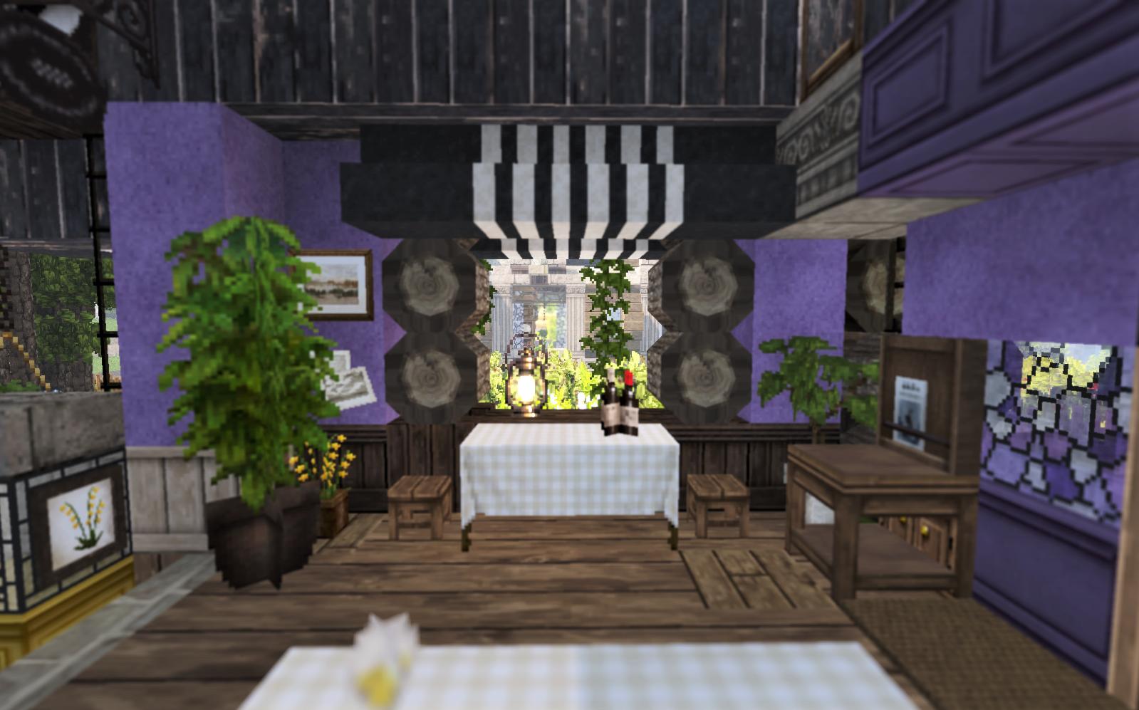 内装 レストラン 窓1.png