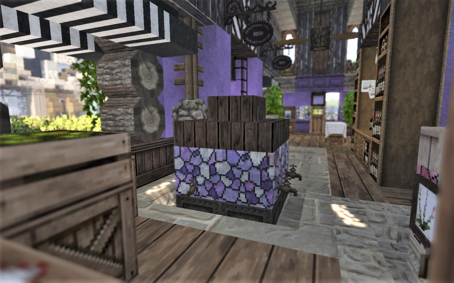 内装 ワイン 紫.png