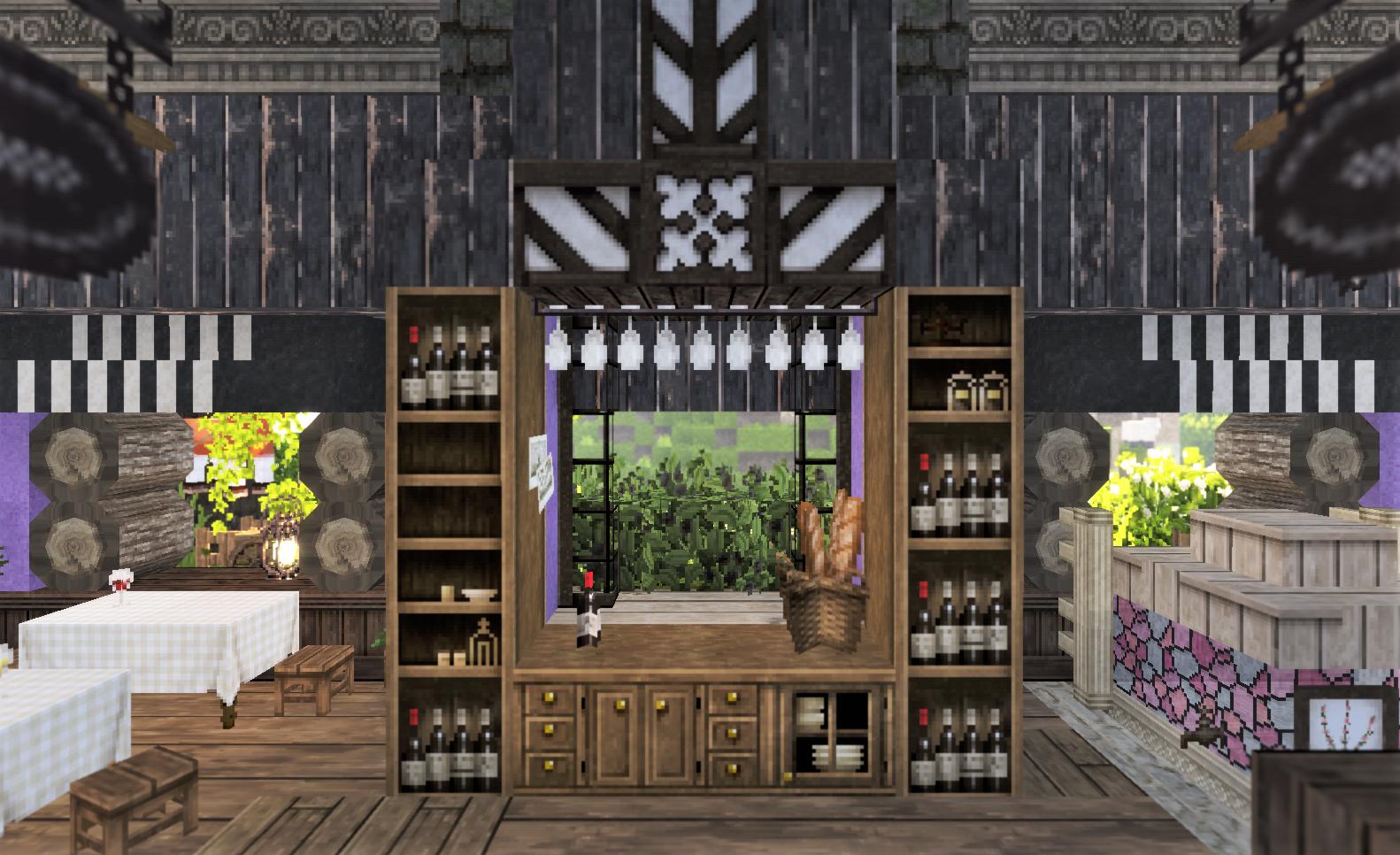 内装 ワイン棚.png