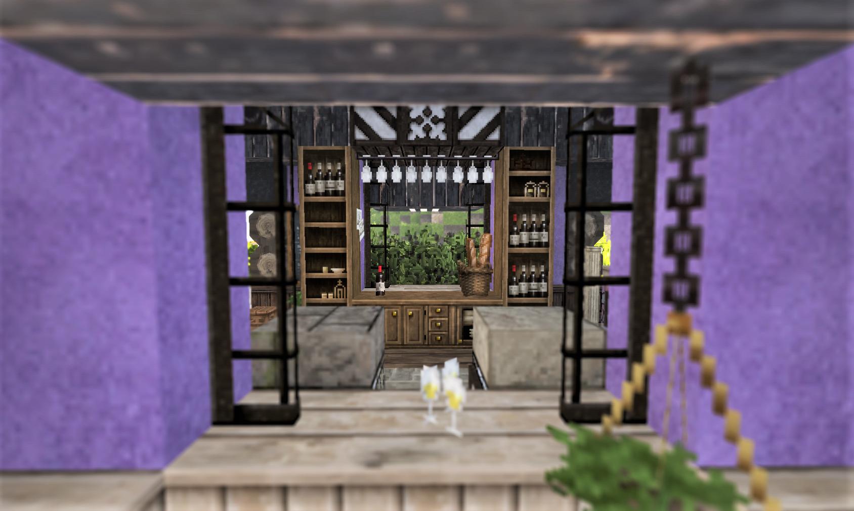 内装 ワイン棚2.png