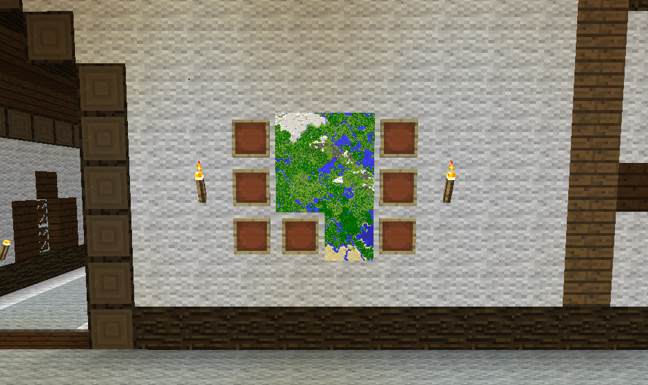 内装 地図.png