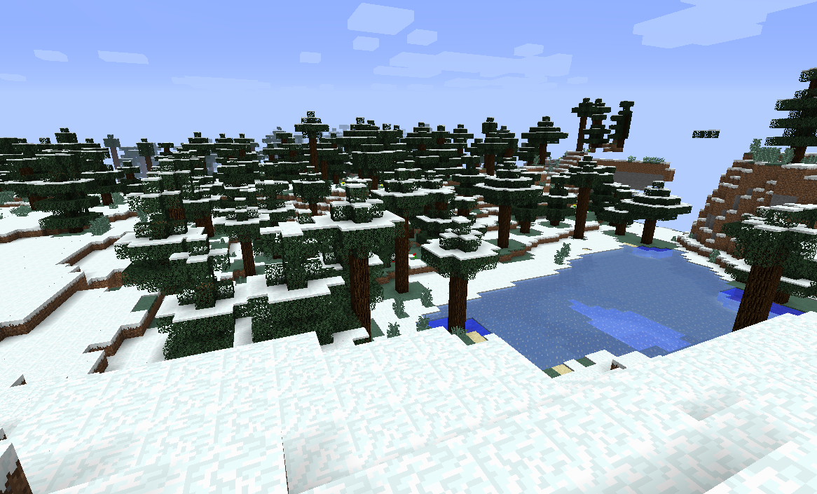 凍ったタイガ.png