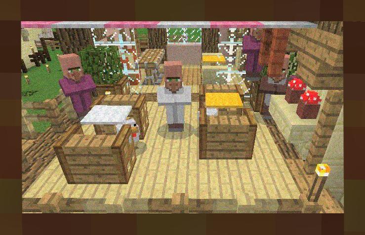 喫茶店かしら.jpg