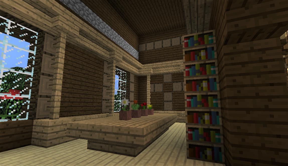 図書館.png