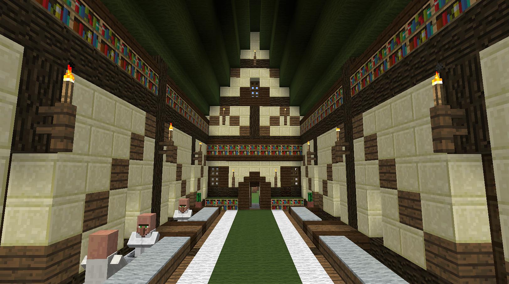 図書館 室内3.png